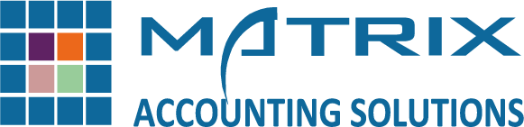 Matrix Accounting Solutions